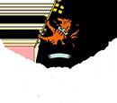 Wellington Recruitment Logo
